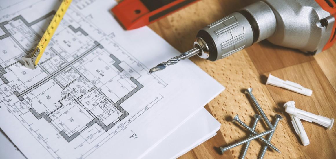 Mihin Tarvitaan Rakennuslupa